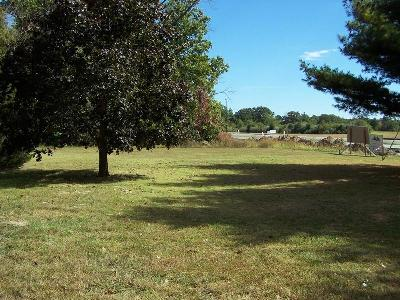 Williamson County Residential Lots & Land For Sale: 10311 Fleming Road
