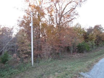 Metropolis Residential Lots & Land For Sale: Marion