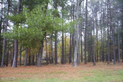 Anna Residential Lots & Land For Sale: Lot 6 Woodland Trail