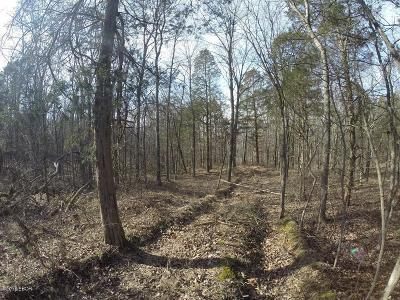 Johnson County Residential Lots & Land For Sale