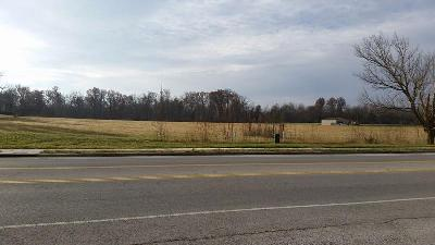 Jackson County Residential Lots & Land For Sale: E Grand Avenue