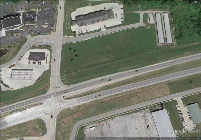 Jackson County Residential Lots & Land For Sale: Reed Station Parkway #3