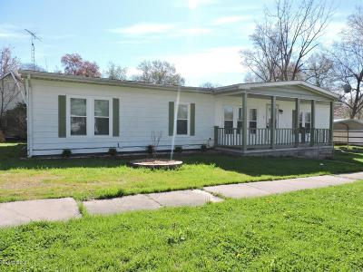 Homes For Sale In Carterville Il