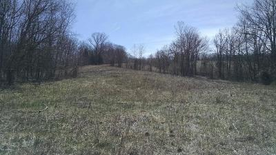 Hardin County Residential Lots & Land For Sale: State Hwy 34