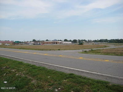 Harrisburg IL Residential Lots & Land For Sale: $500,000