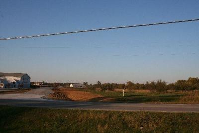 Anna Residential Lots & Land For Sale: Lots 5-9 Denny Drive