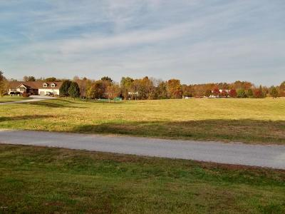 West Frankfort Residential Lots & Land For Sale: 11694 Southpoint Lane