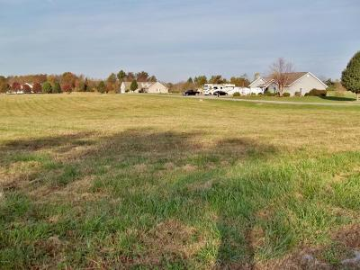 West Frankfort Residential Lots & Land For Sale: Jenna Lane