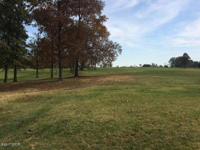 Marion Residential Lots & Land For Sale: 1401 Augusta #8