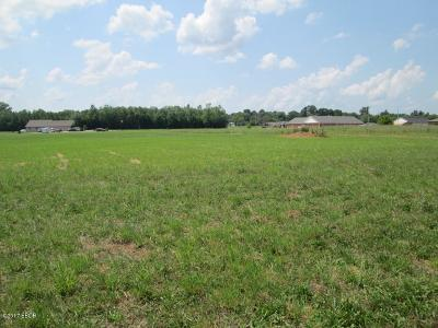 Residential Lots & Land For Sale: Hwy 145