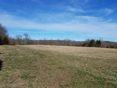 Vienna Residential Lots & Land For Sale: Tulip Lane #3