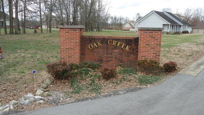 Massac County Residential Lots & Land For Sale: Hawthorne Lane