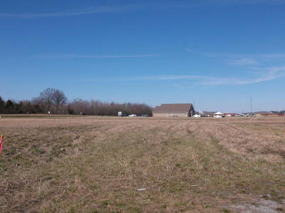 Harrisburg Residential Lots & Land For Sale: 972 S Commercial