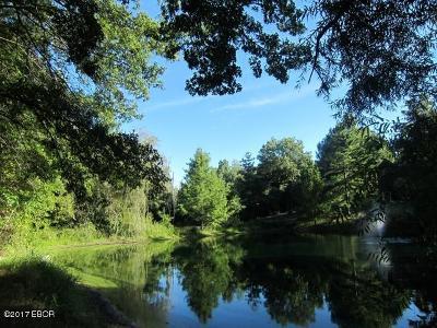 Carbondale Residential Lots & Land For Sale: Hunt