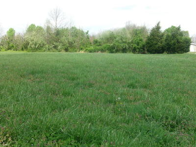 Williamson County Residential Lots & Land For Sale: Tr3 Sycamore Road