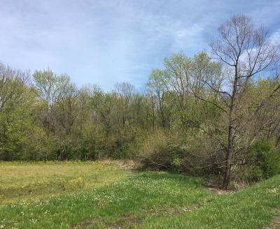 Anna Residential Lots & Land For Sale: Lick Creek, Il