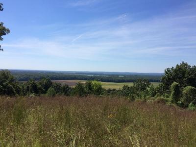 Jonesboro Residential Lots & Land For Sale: 7185 Il-146