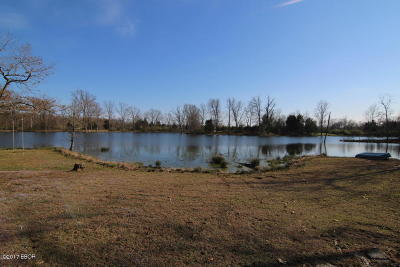 Marion IL Residential Lots & Land For Sale: $229,900