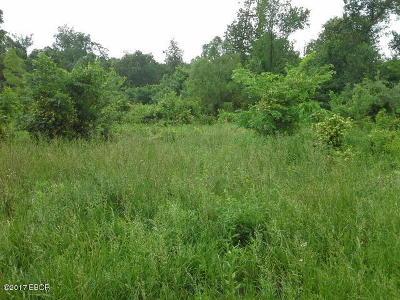 Benton Residential Lots & Land For Sale: Stuyvesant & Enterprise