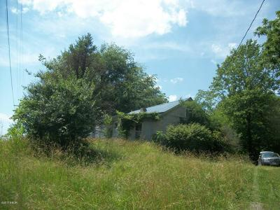 Hardin County Residential Lots & Land For Sale: Il-146