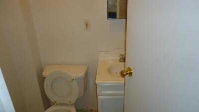 Eldorado Single Family Home For Sale: 2609 Carnahan Street