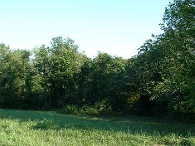 Cobden Residential Lots & Land For Sale: Skyline Drive