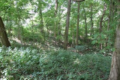 Hardin County Residential Lots & Land For Sale: Boyd's Addition