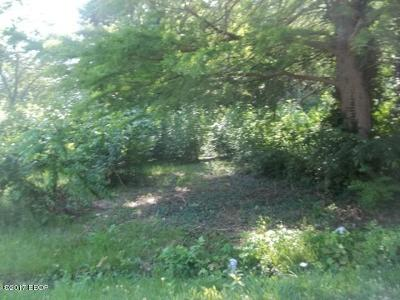 Benton Residential Lots & Land For Sale: 910 N Commercial Street