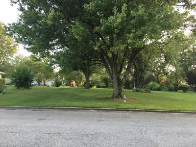 Anna Residential Lots & Land For Sale: 132 Turner Avenue