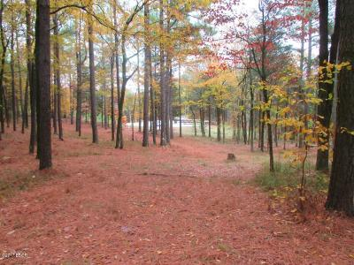 Goreville Residential Lots & Land For Sale: Red Fox Lane #Lot 266