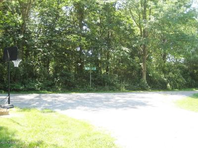 Williamson County Residential Lots & Land For Sale: Alexandria