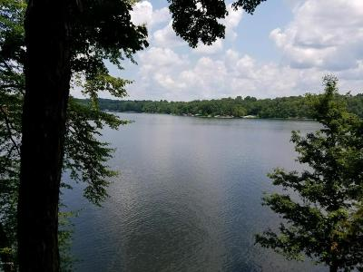 Johnson County Residential Lots & Land For Sale: Parrish Ridge #198