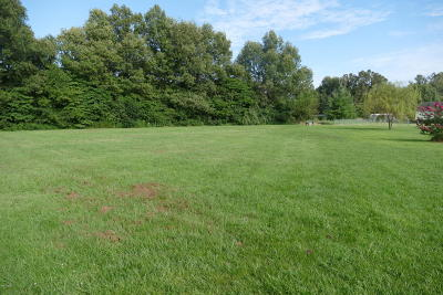 Massac County Residential Lots & Land For Sale: Briarwood