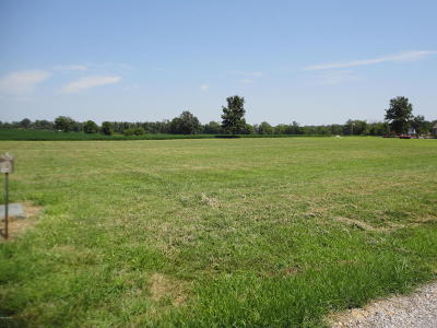 Williamson County Residential Lots & Land For Sale: 12758 Harvest Lane #3