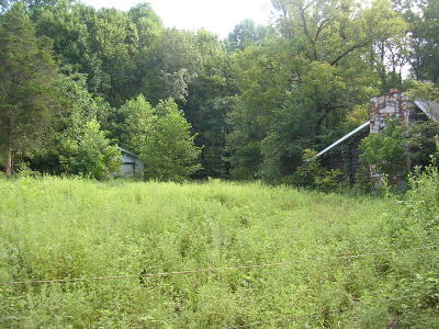 Residential Lots & Land For Sale: Lake Road