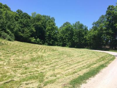 Jonesboro Residential Lots & Land For Sale: Lingle Creek Road