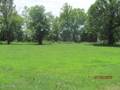 Williamson County Residential Lots & Land For Sale: Castleberry