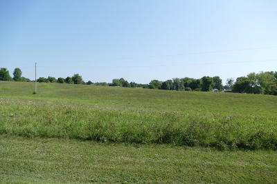 Massac County Residential Lots & Land For Sale: Mt Mission Road