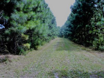 Cobden Residential Lots & Land For Sale: 970 Water Valley