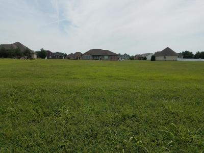 Residential Lots & Land For Sale: S 27th Street #2