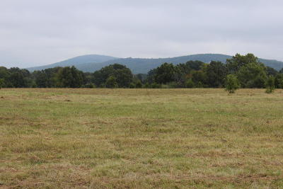 Saline County Residential Lots & Land For Sale: Somerset Road