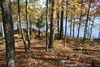 Johnson County Residential Lots & Land For Sale: Parrish Ridge Lane #237