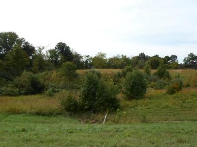 Anna Residential Lots & Land For Sale: Lot 102 Richview Lane