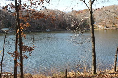 Johnson County Residential Lots & Land For Sale: Hawthorne Point #82