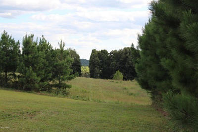 Hardin County Residential Lots & Land For Sale: 000hc