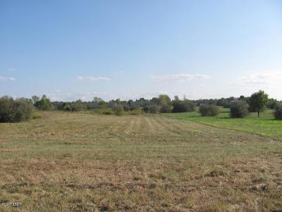 Residential Lots & Land For Sale: Winterset