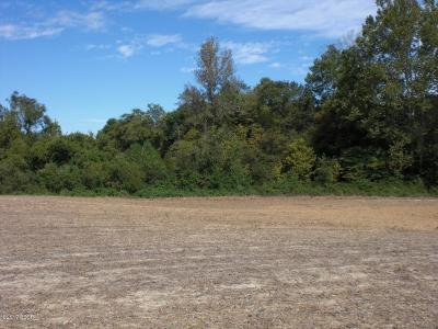 Williamson County Residential Lots & Land For Sale: Falcon & Hayton School Rd