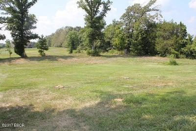 Williamson County Residential Lots & Land For Sale: Lot 1 Lot 1 1792 Hickory Trails 1 Road #1
