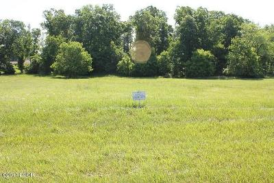 Williamson County Residential Lots & Land For Sale: Lot 3 Hickory Road #3