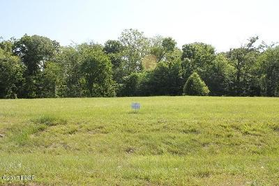 Williamson County Residential Lots & Land For Sale: Lot 5 6464 Persimmon Court #5